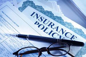 insurance_attorneys